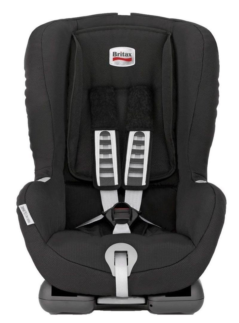 britax romer duo plus isofix fotelik 9 18 kg akcesoria. Black Bedroom Furniture Sets. Home Design Ideas
