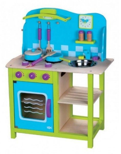 Kuchnia Dla Dzieci Gry Meenut Com Najlepszy Pomysl Na Projekt