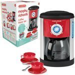 Casdon 650 Ekspres do kawy Morphy Richards