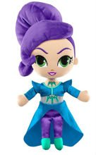 Fisher Price Shimmer i Shine Maskotka Zeta FNF61