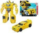 Hasbro Figurka Transformers Robots in Disguise One Step Bumblebee B4650