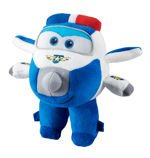 Maskotka Super Wings Trafik Paul COBI 711300
