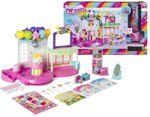 Spin Master 6043875 Party Popteenies Zestaw Super impreza