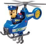Spin Master Psi Patrol Mini Helicopter Chase'a  20101478