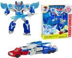Transformers Robots in Disguise Optimus Prime B706