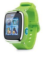 Vtech Kidizoom Zegarek DX Smart Watch 171683 zielony