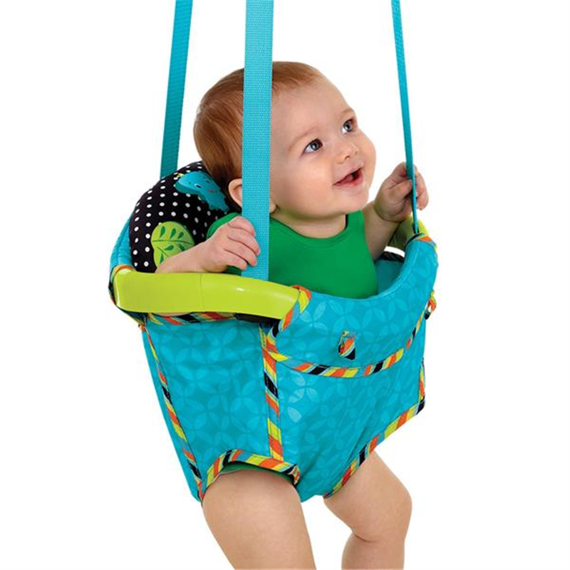 bright starts bounce bounce baby instructions