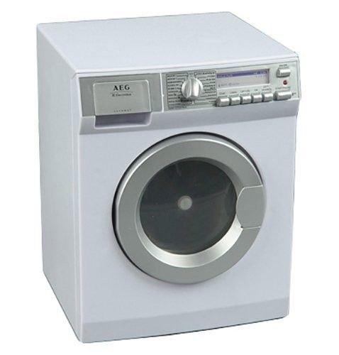 klein pralka zabawka aeg electrolux 6936 zabawki. Black Bedroom Furniture Sets. Home Design Ideas