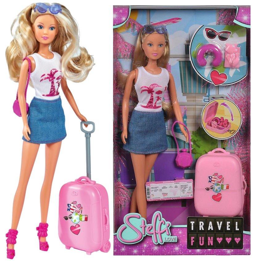 5733289 - SL Travel Fun