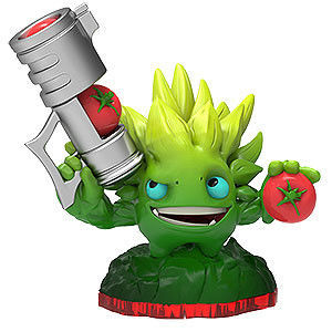 Gra na PS4 Skylanders Trap Team: Starter Pack