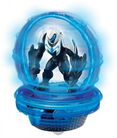 Max Steel Turbo Battlers Deluxe Turbo Strenght Max